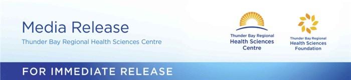 Media -release -Banner ---TBRHSC
