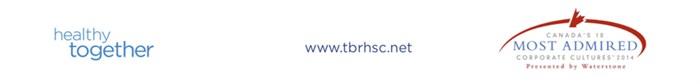 Media -Release -Footer -TBRHSC