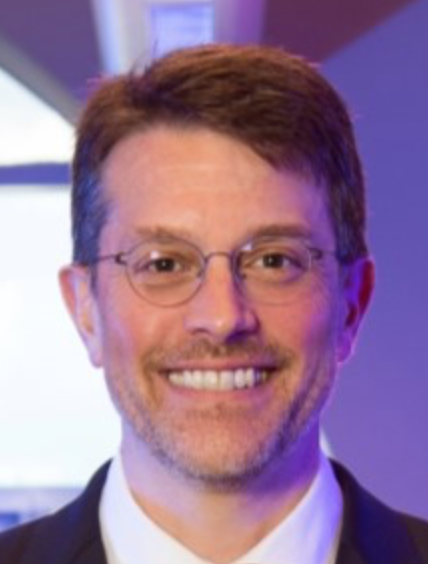 Dr. Marco A. Marra