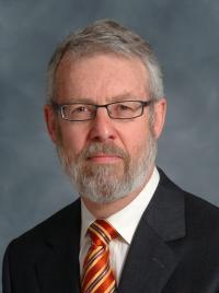 Dr. Michael A.S. Jewett