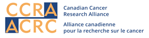 Logo CCRA