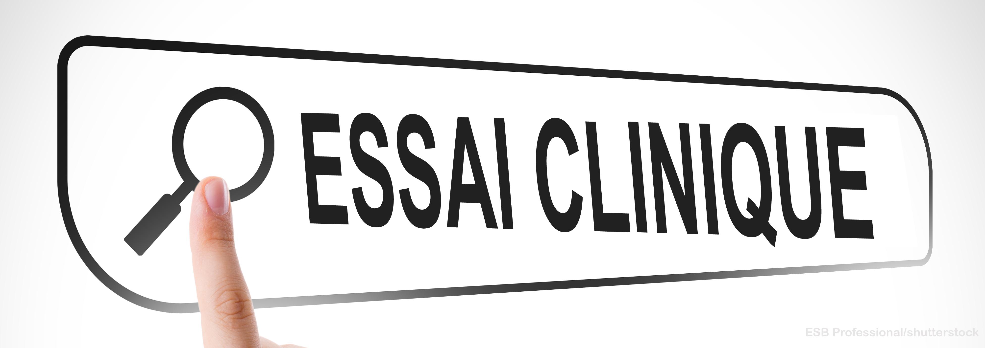 CLINICAL TRIALS FR (2)