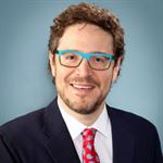 Dr Ricardo Rendon