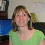 Dr . Lori Wood - Square