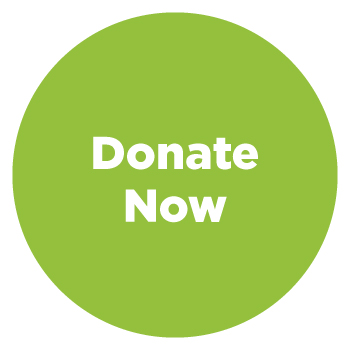 Donate Now ENG