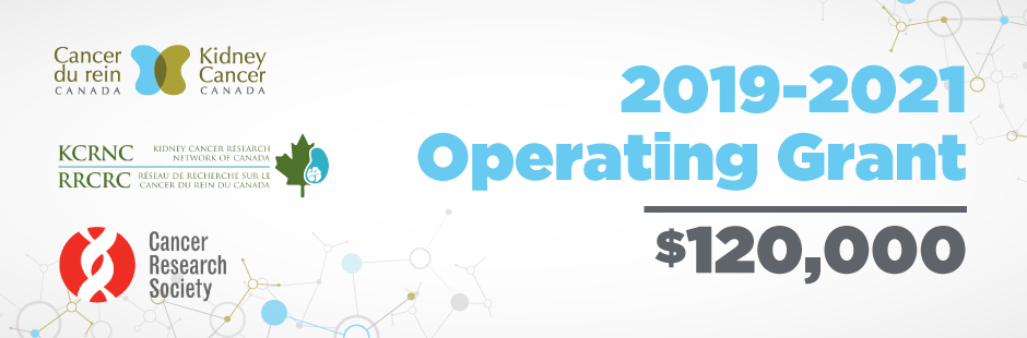 Operating Grant 2019-21 ENG