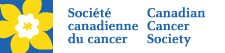 Canadien Cancer Society