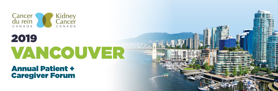 Vancouver 2019-General -Web Banner