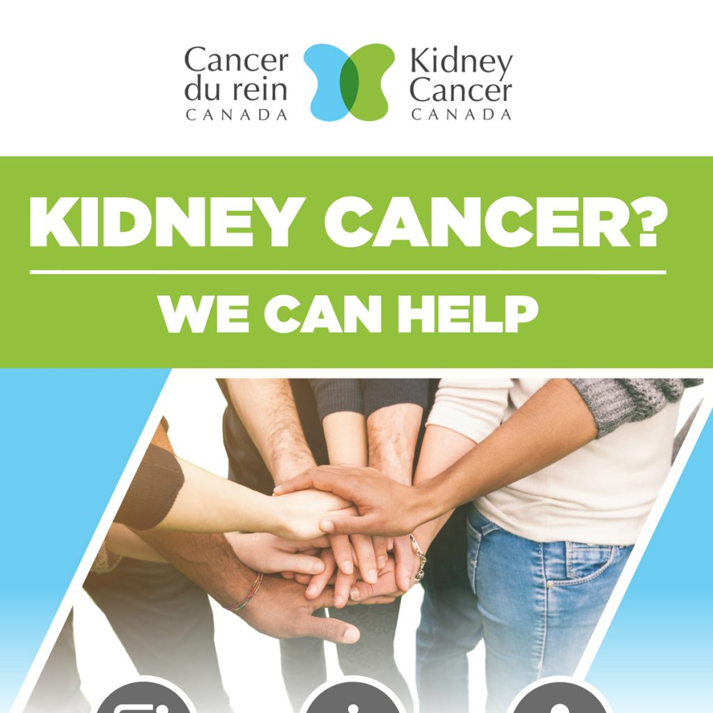 Clinical Trials | Kidney Cancer Canada