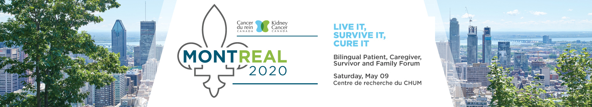 Latest News Archives Kidney Cancer Canada