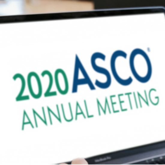 ASCO 2020 kidney cancer highlights