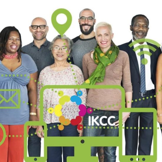 International Kidney Cancer Coalition Global Patient Survey 2020