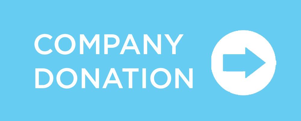 Company donation